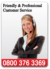 customerservsidebar