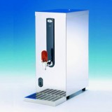 AA1500 High Capacity Water Boiler